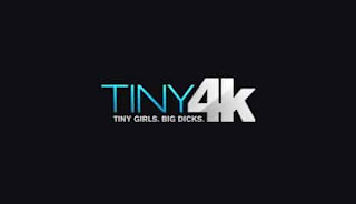Tiny4k free premium usernames accounts passwords