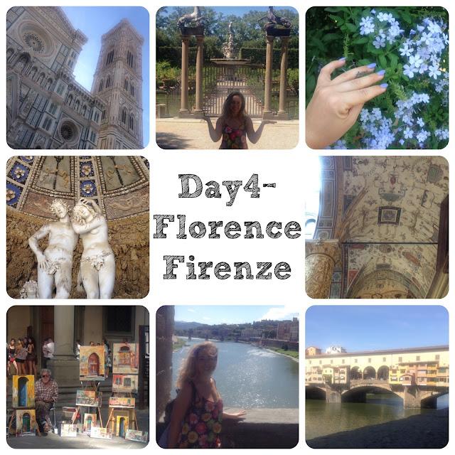 Italian trip, summer holiday, la dolce vita, florence, firenze, boboli gardens, italian sculpture, italia architecture, ponte vecchio, painted ceiling