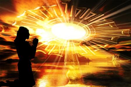 Image result for imagem de abraco divino em grupo