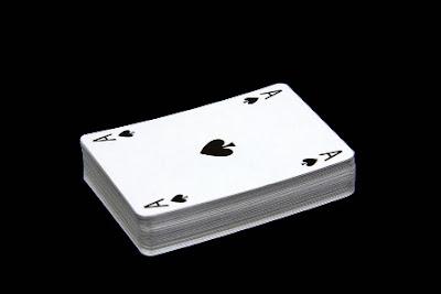 Jatidiri saudagar Poker Terpercaya di Indonesia