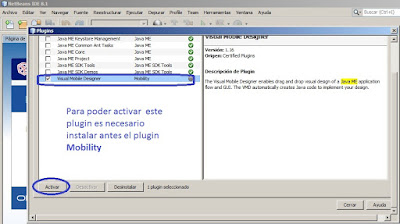 Instalacion-de-JavaME-SDK-Tool-en-Netbeans