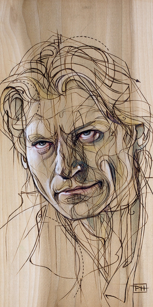 05-Jaime-Lannister-Nikolaj-Coster-Waldau-Fay-Helfer-Pyrography-Game-of-Thrones-and-other-Paintings-www-designstack-co