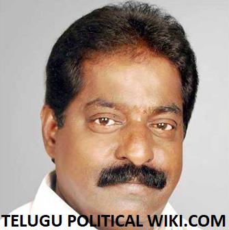 Girajala Venkata Swamy Naidu