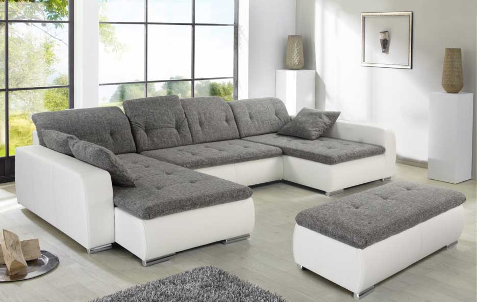 Sofa Furniture Design For Hall
