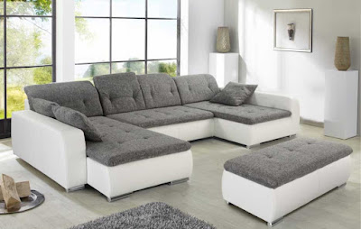 modern living room sofa sets designs ideas hall furniture ideas 2019 (7)