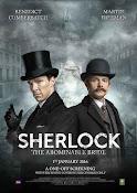 Sherlock: La novia abominable (2016) ()