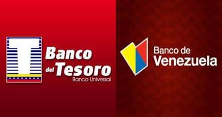 C mo solicitar aumento de l mite de tdc en los bancos del for Banco banco de venezuela