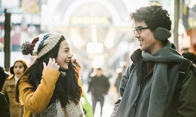 Film Thailand Yang Bikin Baper