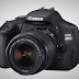 Canon 600d price in India review