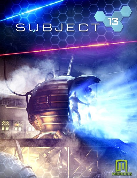 Subject-13-pc-game-download-free-full-version