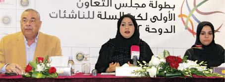Muslim Women in SPORTS: Qatar ready to host GCC basketball event for