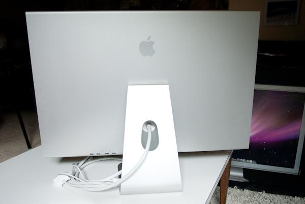 Heygreenie Apple Cinema Display 30 Inch A1083 Apple A1098
