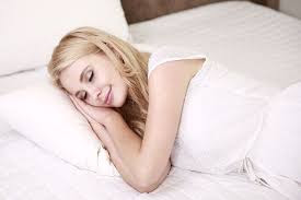 Banyak Tidur Bikin Panjang Umur , Mitos atau Fakta ~ Klik Finansial