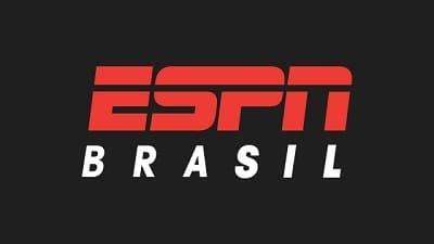 Assistir Canal ESPN Brasil online ao vivo