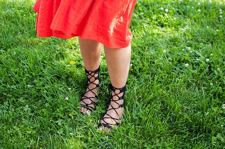 forever 21 black lace up sandals, schutz erlina dupe, schutz erlina knockoff, schutz erlina forever 21