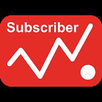 Cara Melihat Subscriber YouTube Beserta Waktu Subscribenya