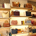 Da Milano launches its first store in Aerocity, New Delhi's top corporate location