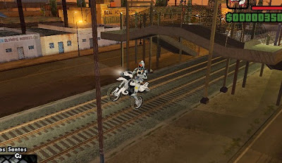 Mod Kamen Rider Fourze + Machine Masshigura