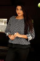 Actress Adhiti stunning cute new portfolio Pics 011.jpg