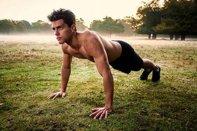 8 Причини защо да ставаме по-рано Сутрин - дисциплина