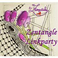 http://www.zwergstuecke.de/p/zentangle-linkparty.html