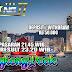 PREDIKSI TOGEL HONGKONG 18 AGUSTUS 2020