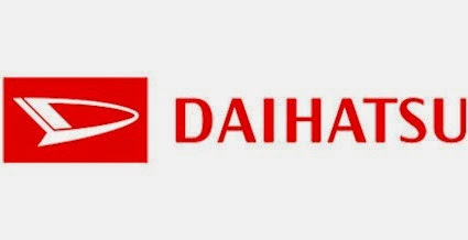 Lowongan Kerja PT. Astra Daihatsu Motor (ADM) Malang