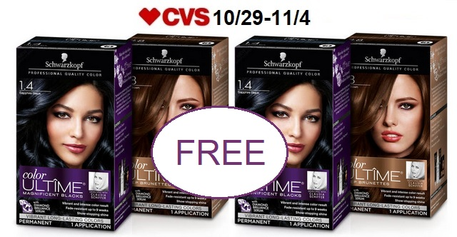 http://www.cvscouponers.com/2017/10/free-schwarzkopf-hair-color-at-cvs-1029.html