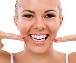 http://www.implantdentistindia.com/multiple-teeth-replacement.html