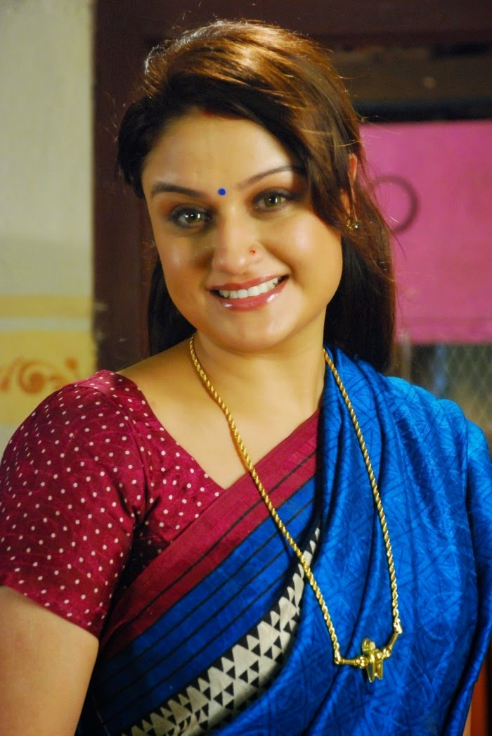 Sonia Agarwal Latest Photos From New Movie Palakkattu Madhavan | Palakkattu Madhavan Movie Stills
