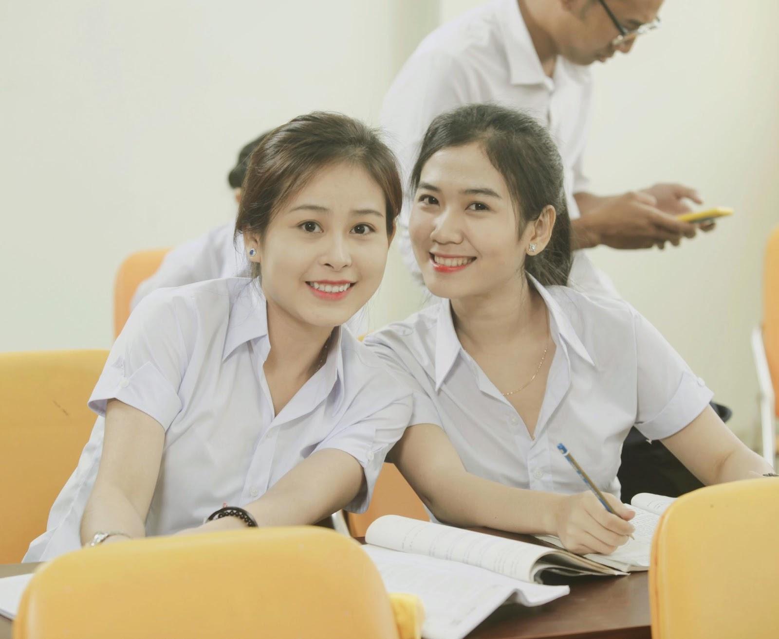 anh do thu faptv 2016 24 - HOT Girl Đỗ Thư FAPTV Gợi Cảm Quyến Rũ Mũm Mĩm Đáng Yêu