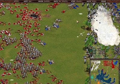 Cossacks Art Of War Pc Game Free Download Full Version