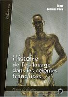http://lemylemanecoco.blogspot.fr/p/histoire-de-lesclavage-dans-les.html
