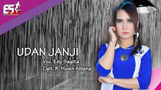 Eny Sagita - Udan Janji