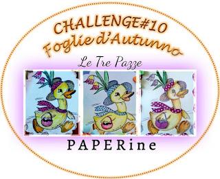 http://letrepazzepaperine.blogspot.it/2017/10/challenge-ottobre-10.html