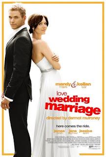 Baixar Torrent Love, Wedding, Marriage Download Grátis