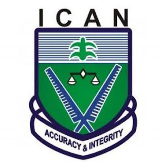 ICAN Eyes Software Robotics, AI To Boost Efficiency Of Members