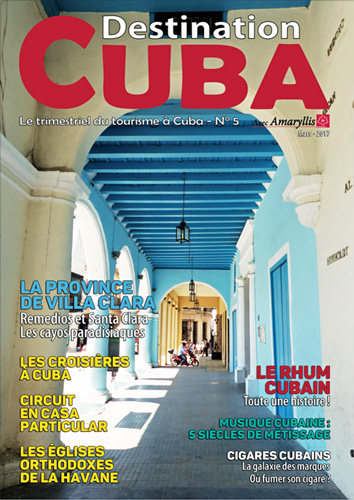 http://doc.elziere.org/Dest.CUBA-5/index.html