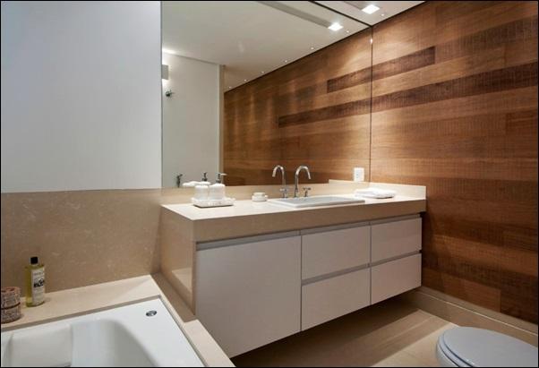 banheiro moveis planejados