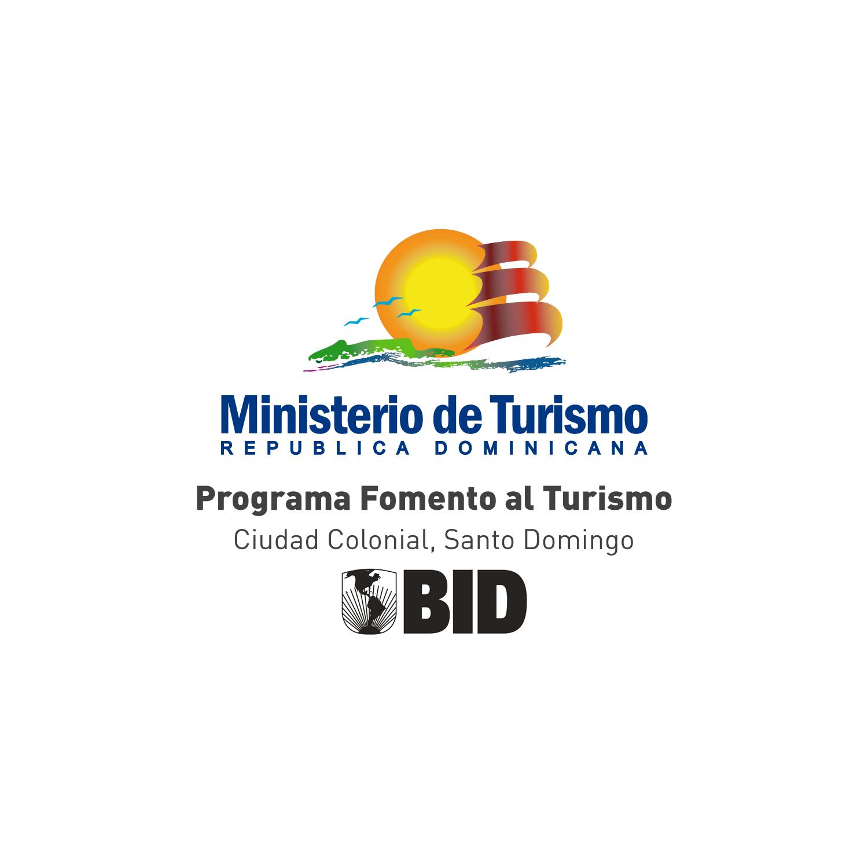 Revista el ca ero mitur explica intervenci n en la ciudad for Ministerio del turismo
