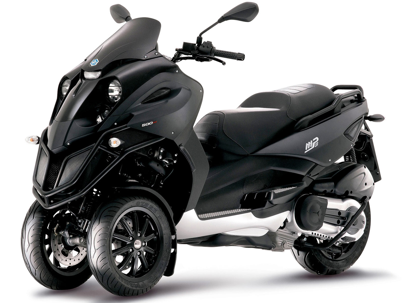 scooter pictures specifications auto insurance information. Black Bedroom Furniture Sets. Home Design Ideas