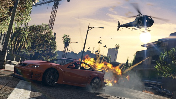 gta 5 game free download in ovagames