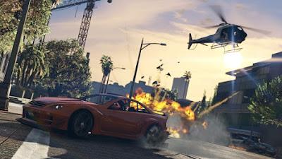 grand-theft-auto-5-pc-screenshot-www.ovagames.com-42