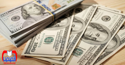 اختراعات | قصة اختراع النقود .. من المقايضة الى البيتكوين