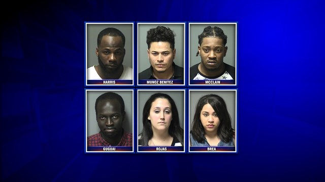 http://www.whdh.com/story/31294320/six-people-arrested-for-disorderly-conduct-at-nh-restaurant
