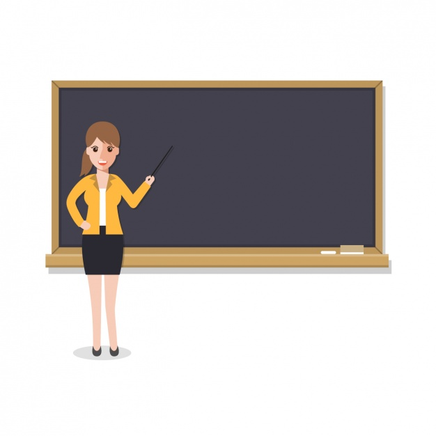 Download Program Semester (PROSEM) KURIKULUM 2013 SD Kelas 1