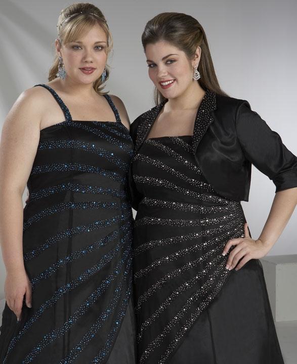 Dresses For Fat Women | Women Dresses