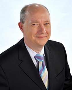 Bob Morford