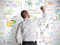 Kiat Sukses Bisnis Online dengan Ilmu Internet Marketing