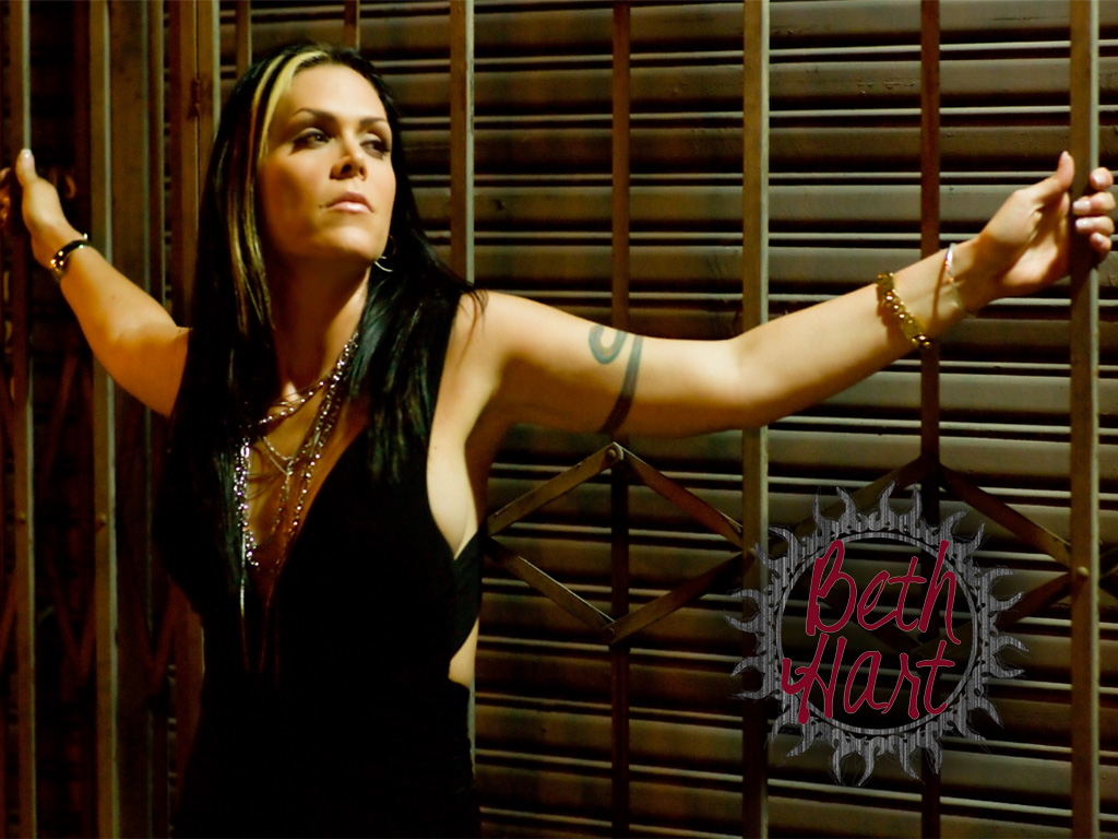 I will care for you meaning of lyrics beth hart ill take there